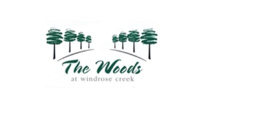 The Woods at Windrose